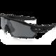 Oakley Radar EV Path Cykelglasögon Herr svart